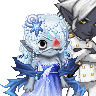 Tentakel's avatar