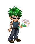 Boss_Chi's avatar
