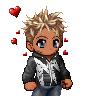 Dj Ray Ray J's avatar