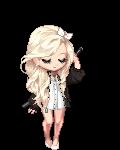 ParaKara's avatar