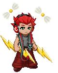 POPTART SLAYER's avatar