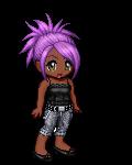 jeannette22's avatar