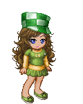 becca8a8y's avatar