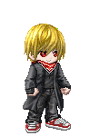 mark2907's avatar