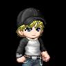 JustRedHot's avatar