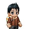 twix44's avatar