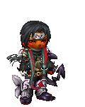 rodney-san's avatar