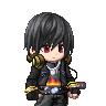 Xx--Sora KH Roxas--xX's avatar
