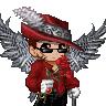danielson_v1's avatar