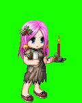 xx-Louise Franciose-xx's avatar