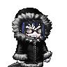Keeraru x's avatar