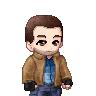 NikoBellic-GTA's avatar