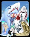 xMELADONx's avatar