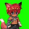 Maxx Idayan's avatar