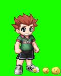 derek555's avatar
