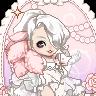 Oblivious-chan's avatar