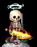 ii S4M x's avatar