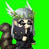 ~a-d-m-i-n_2~'s avatar
