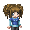 carmen goes RAWR x3's avatar