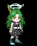 giroffunl21's avatar