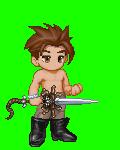 Darune19's avatar