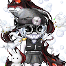 Qadira's avatar