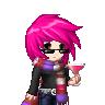 Pixadellic Lepricorn's avatar