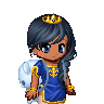 Queen Cay's avatar