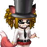 xLostyx's avatar