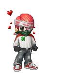 thisisjuan11's avatar