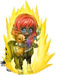 Anex_dakki's avatar