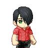 CommanderHQ's avatar