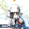 _Misses Waffles_'s avatar