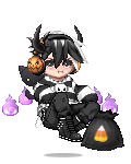 Valkyon's avatar