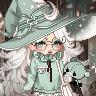Twerkathon's avatar