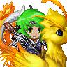 GuardianSaiyoko's avatar