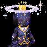 Neksuz's avatar