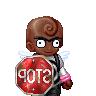 R3PY's avatar