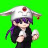 i am moondogy's avatar