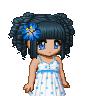kayceebabesxx's avatar