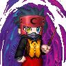 kinomichi_sakura's avatar