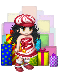 Corinna1296's avatar