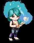 veris_avis's avatar