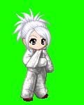 -Esplanade-'s avatar