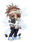 iBeJackie's avatar