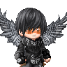 Avein's avatar