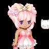 zoeythor's avatar