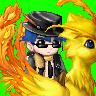 ParadigmDREAD's avatar