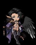 Sable Satori's avatar