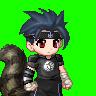 Sasuke_Uchiha225's avatar